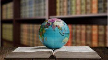 Link permanente para: Livros