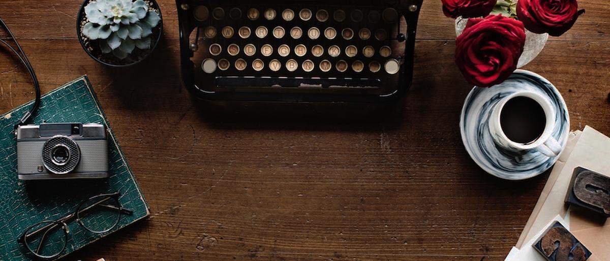Link permanente para: Comunicação e Jornalismo
