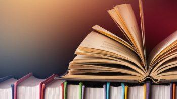 Link permanente para: Livros Publicados