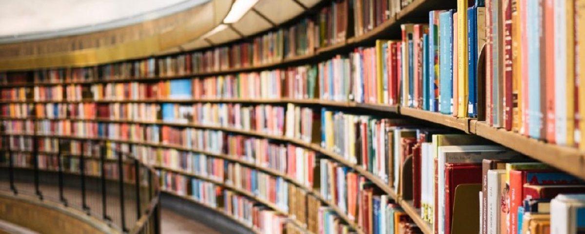 Link permanente para: Livros em Domínio Público para download