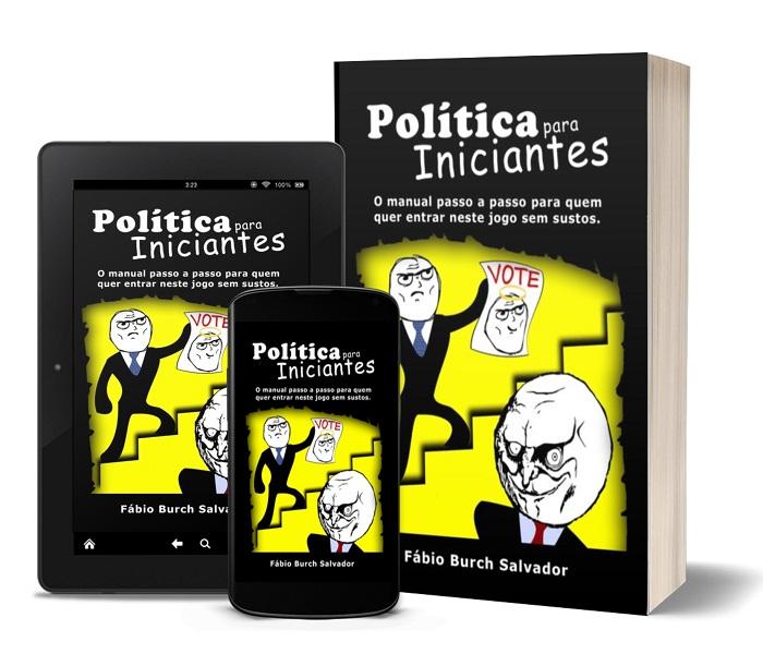 politicaparainiciantes